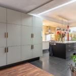 keuken fotografie