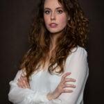 Portret fotograaf Arnhem